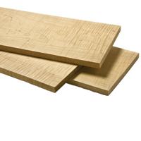 cyutting lumber