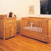 Buy Nursery Set U-Bild Plan