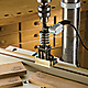 300 Watt Drill Press Branding Irons