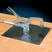 Kreg� Universal Bench Klamp