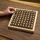 Sudoku Template and Bit