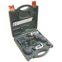 metabo powermaxx drill driver