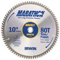 Irwin® Marathon® 10