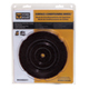 Surface Conditioning Wheel for Work Sharp� Tool Sharpener