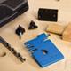 3/8'' Beadlock Basic Starter Kit