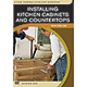 Installing Kitchen Cabinets, Fine Homebuilding DVD