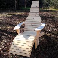 wood furniture plans 1