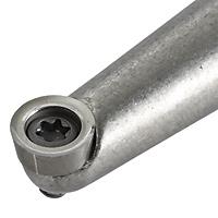 1/4 Mini Eliminator Hollowing Tool
