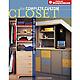 The Complete Custom Closet Book