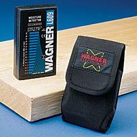 wagner moisture meter image