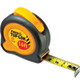 Fisco Tuf-Lok 16 Ft. Tape Measure