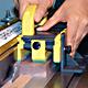 Micro Jig GRR-Ripper Basic 3D Push Block System (GR-100)