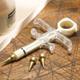 High Pressure Glue Injector