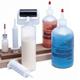 Glue Bottles, Glue Applicators or Glue Injector