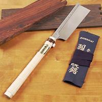 Ikedame dovetail saw