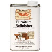 Buy Furniture Refinisher