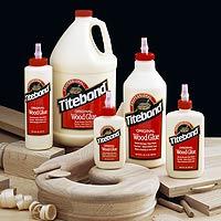 Titebond® Glue