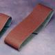 6 X 48 Aluminum Oxide Belts