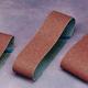 4 X 36 Aluminum Oxide Belts