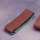 3 X 21 Aluminum Oxide Belts