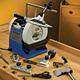 Handtool Kit for Tormek Sharpening Systems
