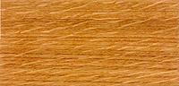 White Oak - (Quarter Sawn) Domestic Lumber
